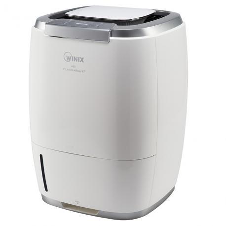 Nawilżacz i oczyszczacz powietrza AW600 Winix - ergopoint.com.pl